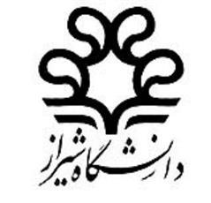 دانشگاه شیراز