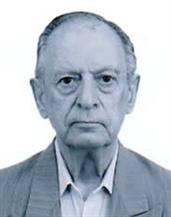 دکتر منوچهر طباطبایی