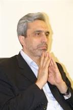 دکتر حسین میرمحمد صادقی